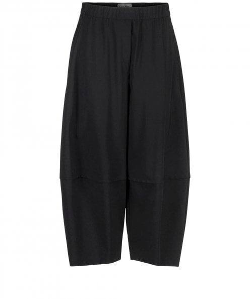 Oska Unni Cropped Trousers