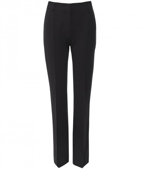 Dorothee Schumacher Emotional Essence Trousers