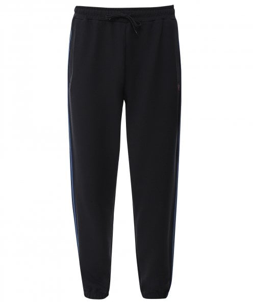Fred Perry Taped Track Pants T9502