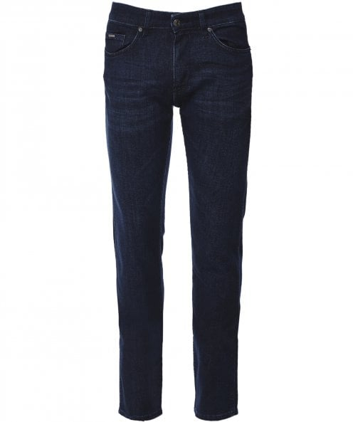 BOSS Slim Fit Delaware3 Jeans