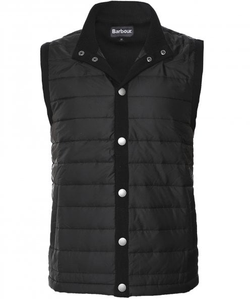 Barbour Essential Gilet