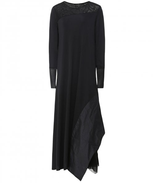 Xenia Design Atia Long Sleeve Dress