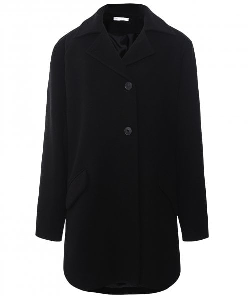 The Line Project Boxy Coat
