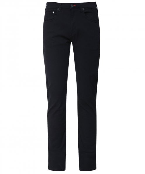 Paul Smith Slim Fit Reflex Denim Jeans