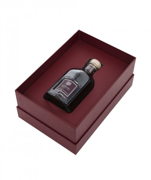Dr. Vranjes Firenze Rosso Nobile 250ml Fragrance Diffuser Gift Box