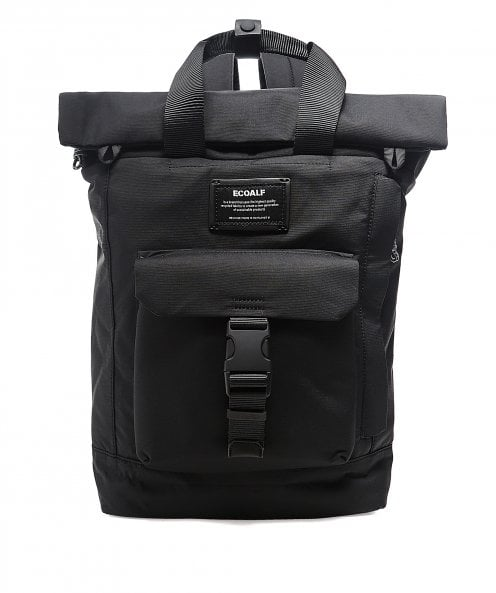Ecoalf Waterproof Berlin Backpack