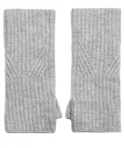 Loop Cashmere Cashmere Mitts