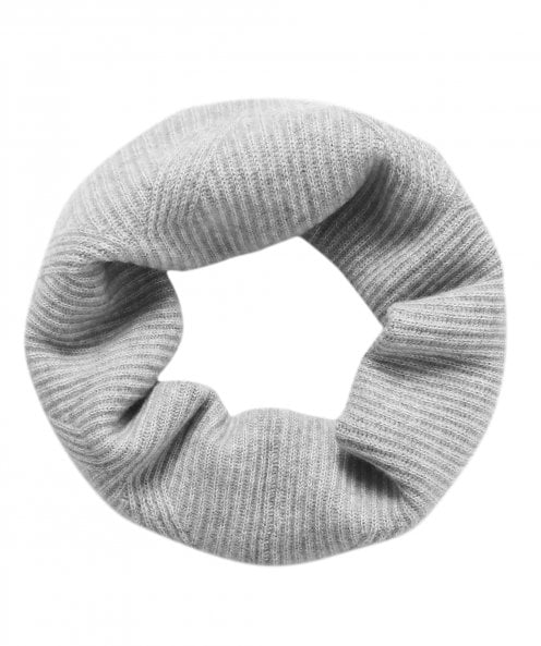 Loop Cashmere Cashmere Snood
