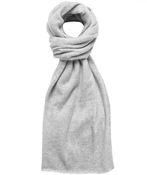 Loop Cashmere Lofty Cashmere Blanket Scarf