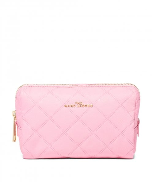 Marc Jacobs The Beauty Triangle Pouch