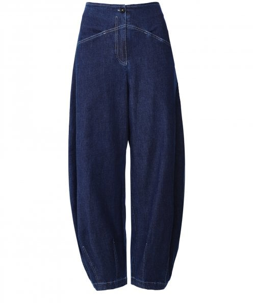 Oska Marthy Denim Trousers