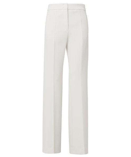 Dorothee Schumacher Sophisticated Perfection Trousers