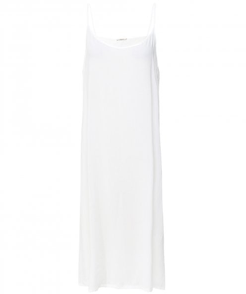 Crea Concept Cami Slip Dress