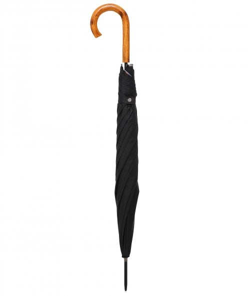 Paul Smith Signature Stripe Walker Umbrella