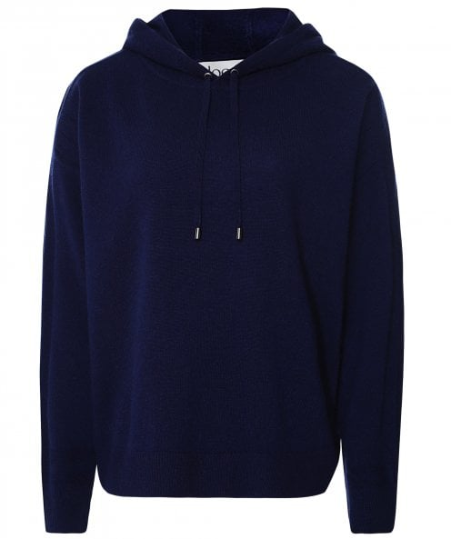 Loop Cashmere Cashmere Hoodie