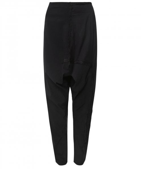 Rundholz Stretch Trousers