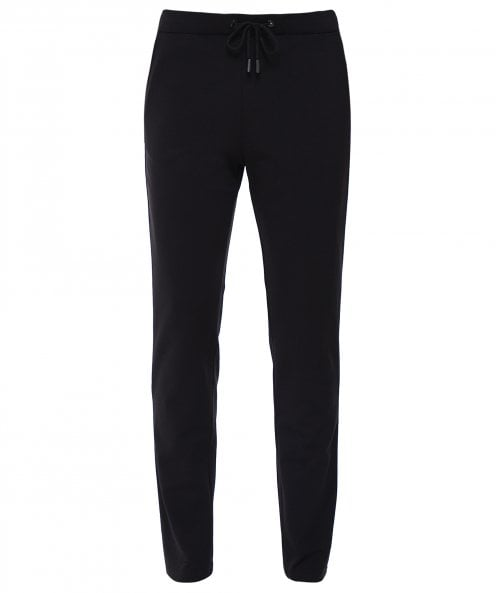 MMX Slim Fit Olympia Jersey Chinos