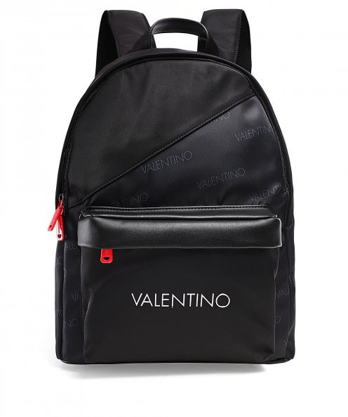 Valentino Bags Cedrus Backpack