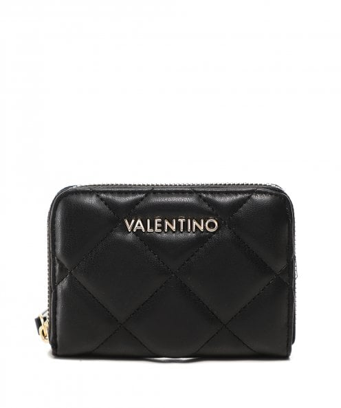 Valentino Bags Ocarina Quilted Purse