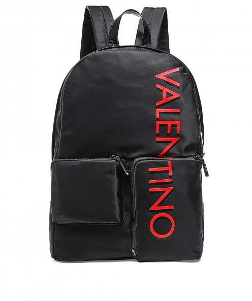 Valentino Bags Ash Backpack