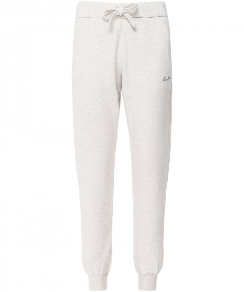 Barbour Rosie Lounge Joggers