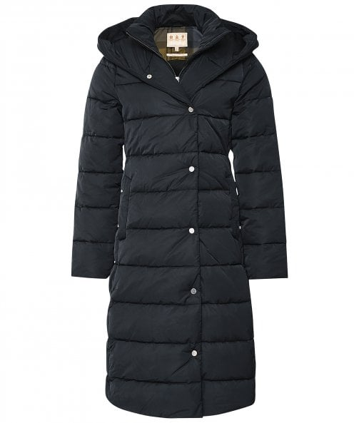 Barbour Buchan Quilted Jacket