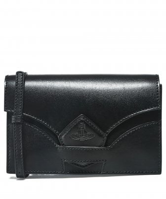 7974096cc78f Small Leather Rosie Bag. Vivienne Westwood Accessories ...