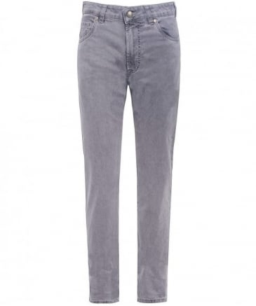 Stretch Fit Phoenix Trousers