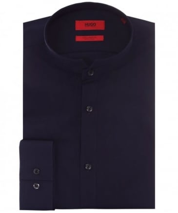Extra Slim Fit Elvor Shirt