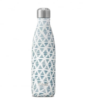 17oz Paraga Water Bottle