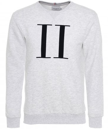 Les Deux Men's Regular Fit Encore Sweatshirt