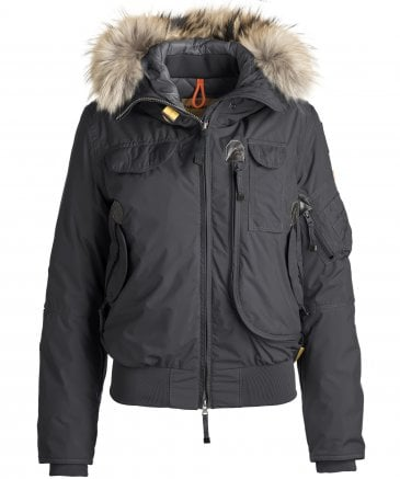 Parajumpers Women's Gobi Light Down JAcket