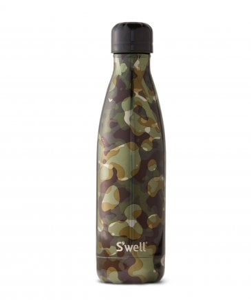 S'well 17oz Incognito Water Bottle