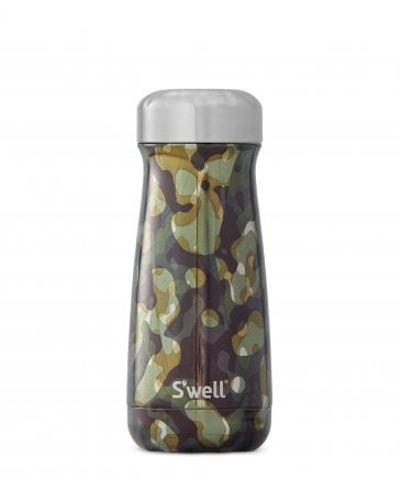 S'well 16oz Incognito Traveler Bottle