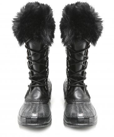 Sorel Women's Joan of Arctic Lux Boots