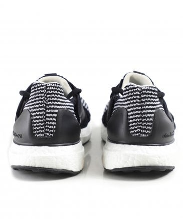 adidas by Stella McCartney Women's Ultraboost Trainers