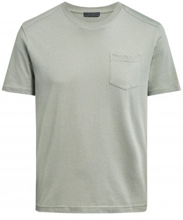 Cotton Thom 2.0 T-Shirt
