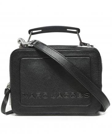 Marc Jacobs Women's The Box 20 Bag