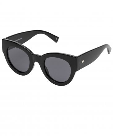 Le Specs Women's Matriarch Sunglasses