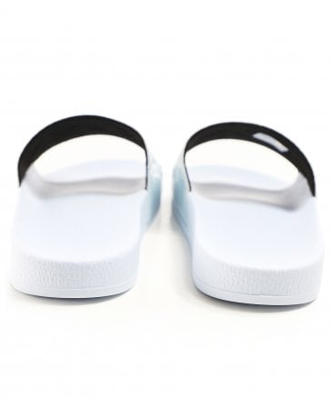 BOSS Men's Solar_Slid_logo Sliders