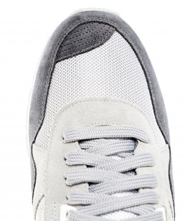PS by Paul Smith Men's Vinny Trainers