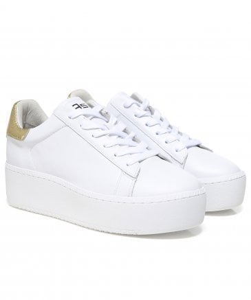 bf26c818934 Women s Ash Trainers   Sneakers