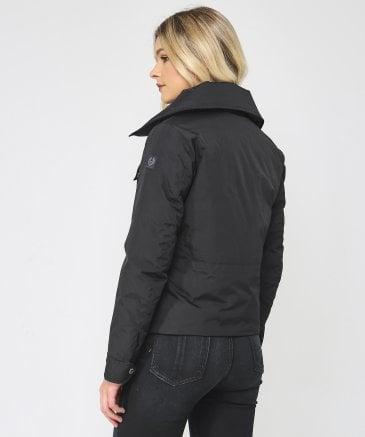 Belstaff Women's Bougham Down Jacket