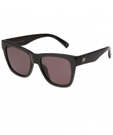 Le Specs Women's Escapade Sunglasses