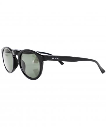 MR.BOHO Jordaan Sunglasses