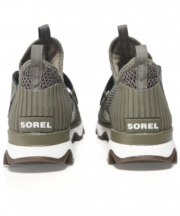 Sorel Women's Kinetic Trainers