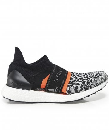 adidas by Stella McCartney Women's Ultraboost X Running Trainers