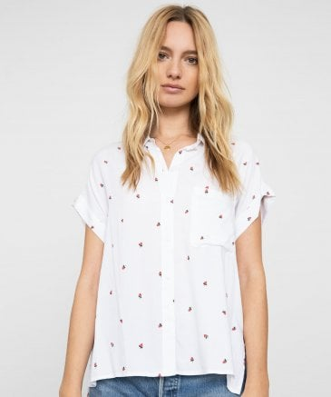 36149b413 Women s Rails - Casual Shirts   Timeless Separates from LA