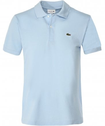59a9ec1d22 Lacoste UK | Iconic Sportswear with French Heritage | Jules B