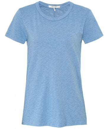 Rag and Bone Women's The Tee